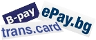 E-pay_Trans_B-pay2