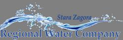 Regional Water Company Stara Zagora